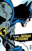 Batman, la légende 1
