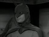 Batman (Lewis Wilson)