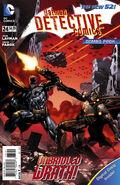 Detective Comics Vol 2-24 Cover-3