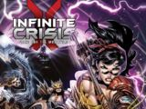 Infinite Crisis: Fight for the Multiverse Vol.1 19
