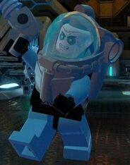 Legomrfreeze04