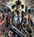 Thumb Harvey Bullock