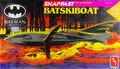 AMTbatskiboat.jpg