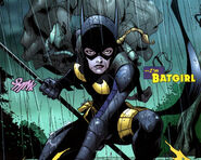 Batgirl408 1