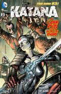 Katana Vol 1-2 Cover-1