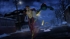 Young Justice S3E17h