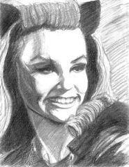 Catwomanjn19