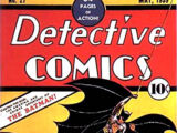 Batman (Universum)
