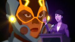 Young Justice S3E21c