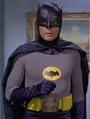 Batman 3.png