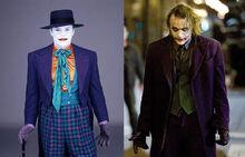 Jokerandjoker