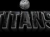 Titans (TV Series)