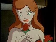 Pamela Isley (DC Animated Universe)
