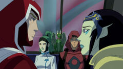 Young Justice S2E02