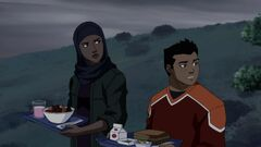 Young Justice S3E11f