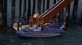 Batboat (1966)3.png