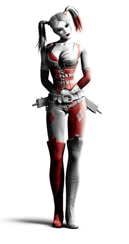 File:Harley Quinn AC Portrait.png