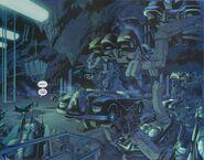 Hushbatcave 01