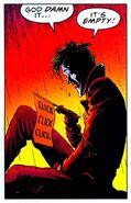 Joker 0075