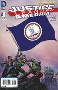 Justice League of America Vol 3-1 Cover-37