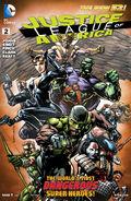 Justice League of America Vol 3-2 Cover-1