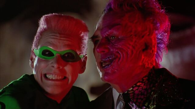 File:The-Riddler-and-Two-Face-batman-forever-1261838 544 304.jpg