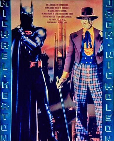 File:Unreleased Poster 1.jpg