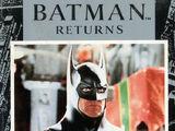 Batman Returns (junior novelization)