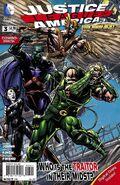 Justice League of America Vol 3-3 Cover-5