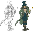 Madhatterconceptart.png