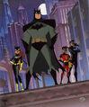 Thumbnail for version as of 02:22, November 1, 2011