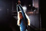 Batman 1989 (J. Sawyer) - Vicki Vale 4