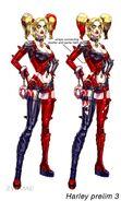 Harley v3 2 col
