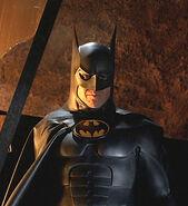 148882-batman 400