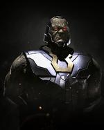 Darkseid-I2