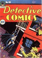 Detective Comics 56
