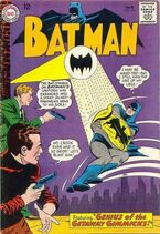Batman170