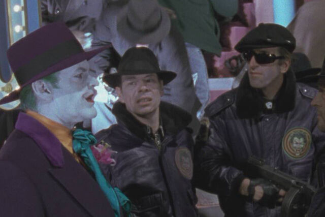 File:Batman 1989 - Joker Goons R.jpg
