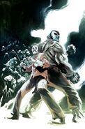 Batman Eternal Vol 1-31 Cover-1 Teaser