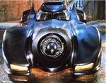 BatmobileReturns