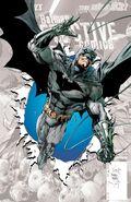 Detective Comics Vol 2-0 Cover-4 Teaser