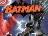 Batman Vol.1 635