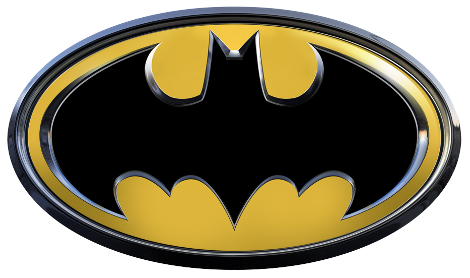 Bat Insignia Batman Wiki Fandom Powered By Wikia