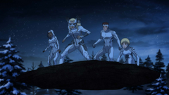 Young Justice S3E15a