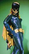 Batgirl (YC)13