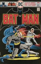 Batman274