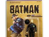 ToyBiz Batman Toy Line