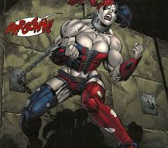 Futures End Month Week 2 Introducing The Untie