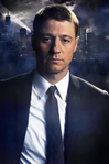 James-Gordon-Gotham