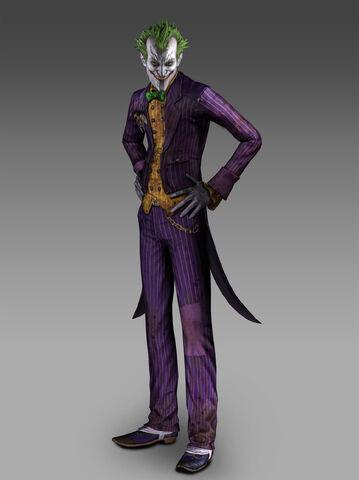 File:Joker-arkham-asylum.jpg